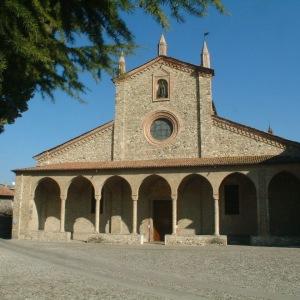 Basilica_esternoEN