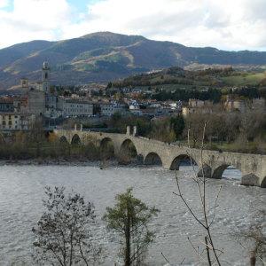 Ponte GobboEN
