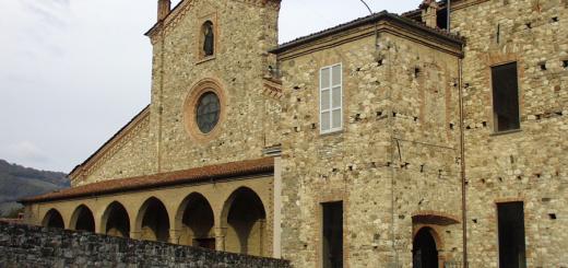 basilica-esternoEN