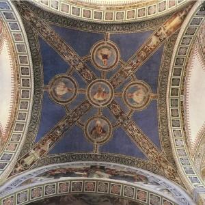 Basilica_InternoEN
