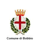 Bobbio-Stemma-x-sito3