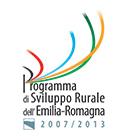 logo-PSR