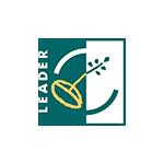 logo_LEADERsito
