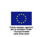logo_UE3