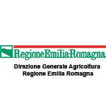logo_regione_colori-2