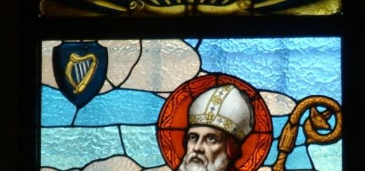 S.Patrizio cripta-